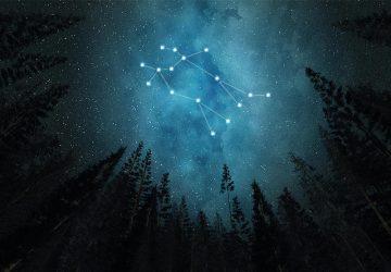 app per le stelle