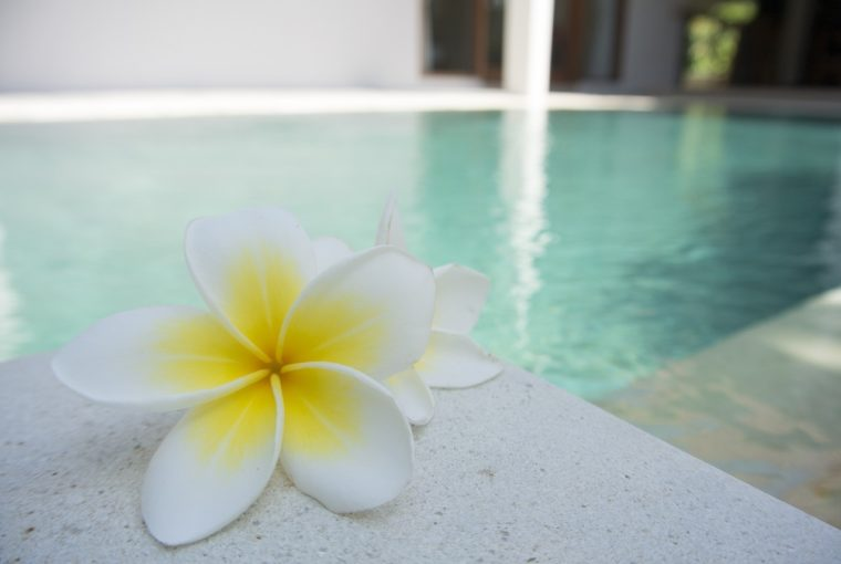 Vendita piscine