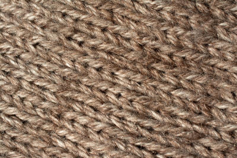 Jersey in lana