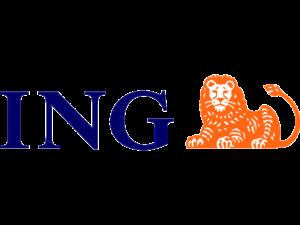 Logo Conto Corrente Arancio