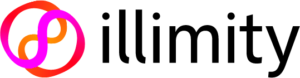 Logo Illimity Bank